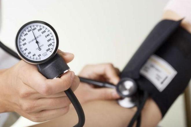 Кардиологи Европы заявили о новых нормах давления