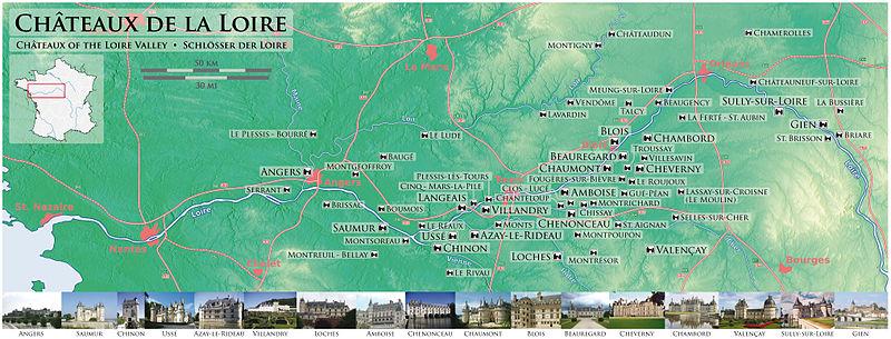 File:Châteaux de la Loire - Karte.jpg