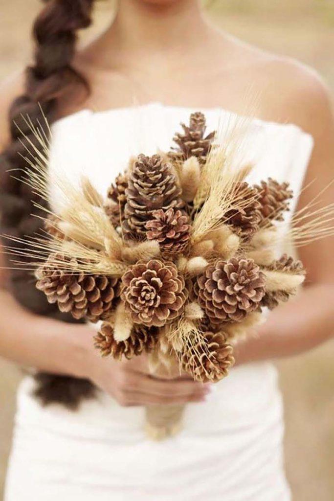 Жесткая невеста