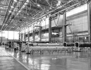 В СМИ сообщают, как крали деньги у производителя ракет для С-300