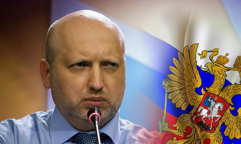 Секретарь Совбеза ожидает массовых атак «российских хакеров»