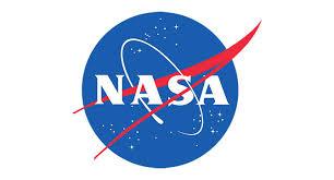 Купите билетик! NASA нужны места на борту российских космических кораблей