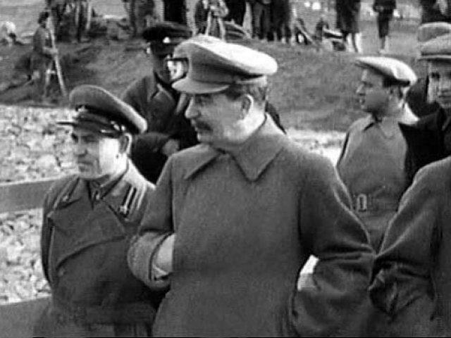Архивные документы СССР, которые до сих пор засекречены