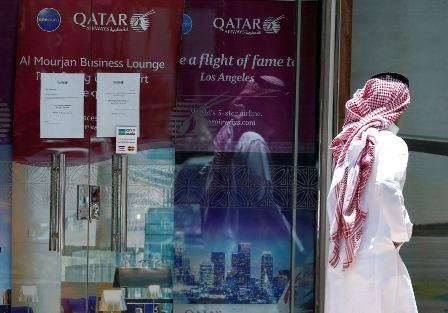 СМИ: Катару предъявлены заведомо невыполнимые требования