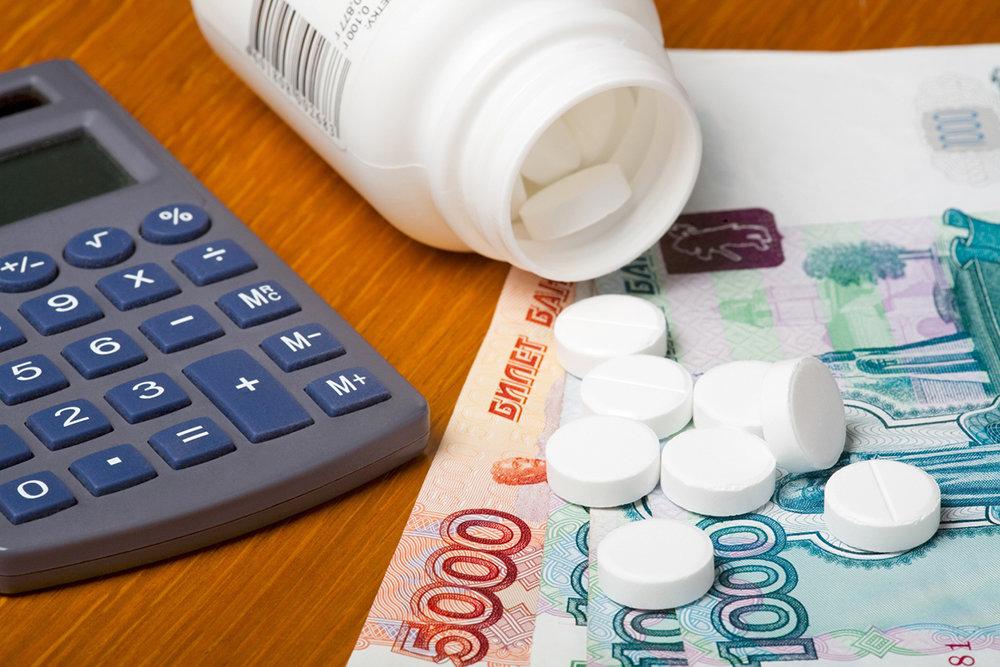 Пациентов с редкими заболеваниями обеспечат лекарствами по новым правилам