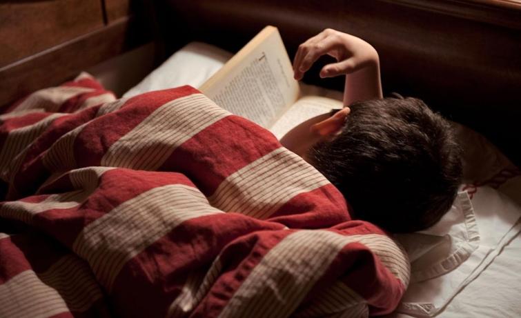 Баю-бай засыпай или 9 лайфхаков для тех кому тяжело уснуть
