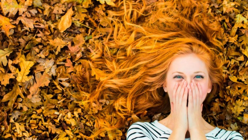 12 убеждений, с которыми жить становится проще