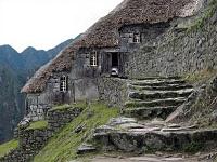 Самые необычные дома мира 7