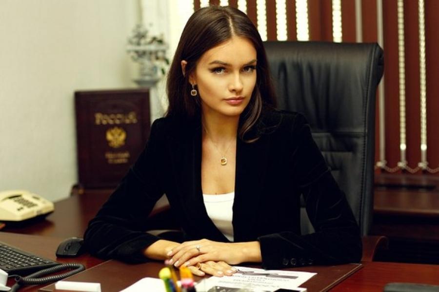 Кем в органах власти работает финалистка шоу «Холостяк»