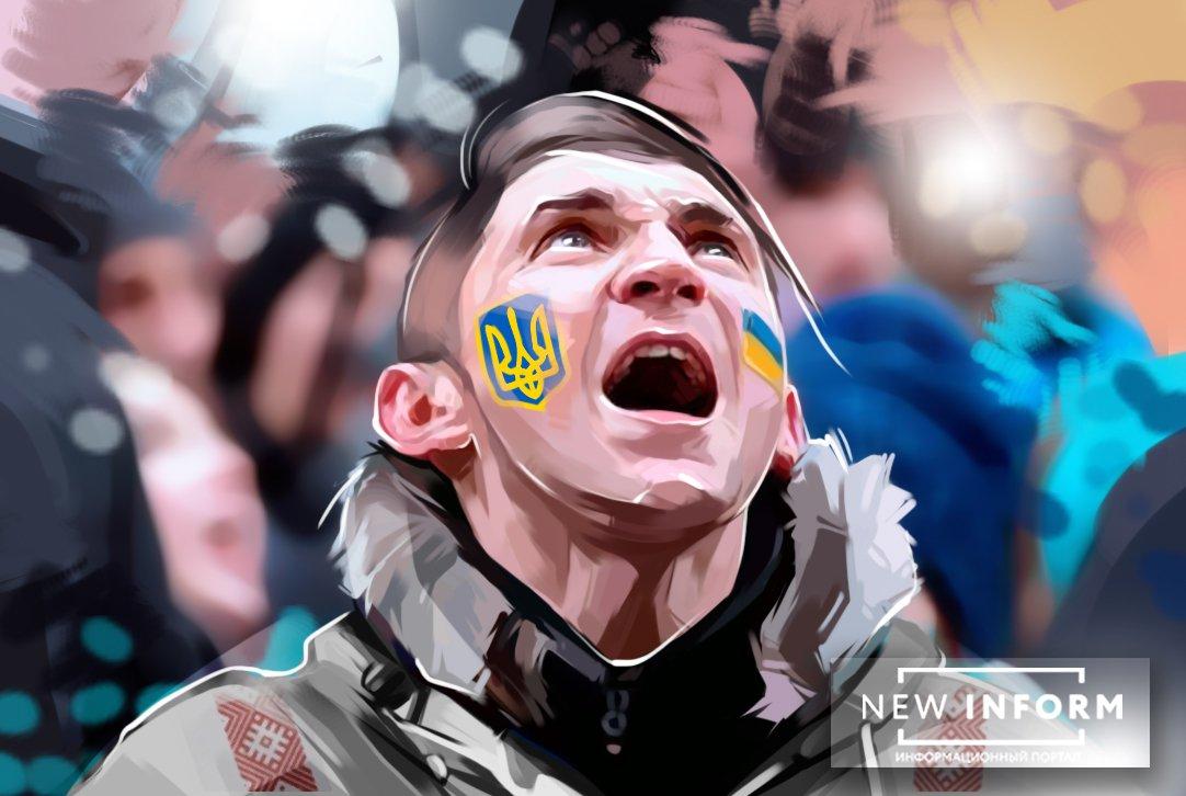 Киев обеспокоен новым Майданом: Порошенко выполняет ультиматум митингующих