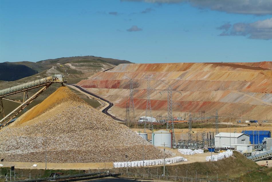 goldmine08 Cамые большие в мире шахты по добыче золота