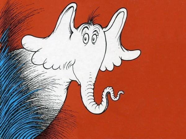 В Севастополе слон будет жда…