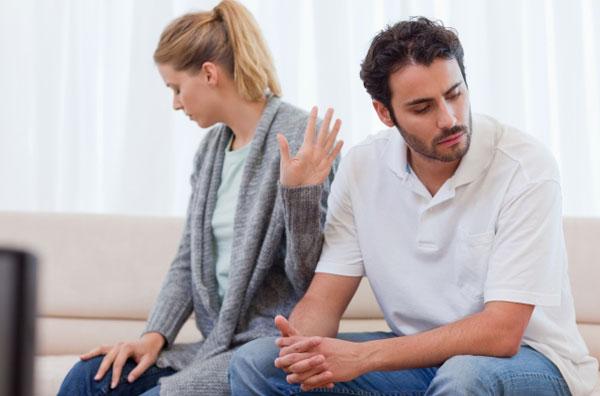 Как простить измену и отпуст…