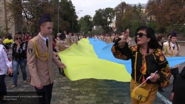 Украина скоро может сократит…