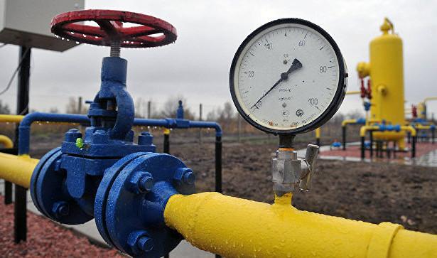 Украинское правительство готовило подрыв газопровода: кто у нас террорист, простите?