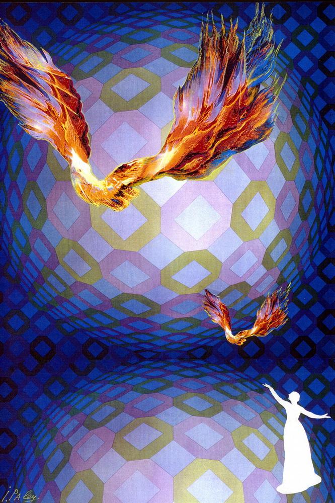 15.12.2007 12-03-01_0007.jpg