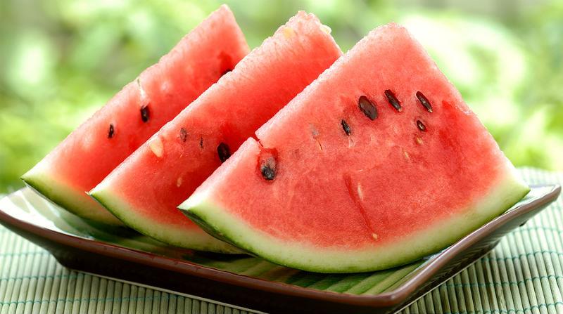 Watermelon-slices12