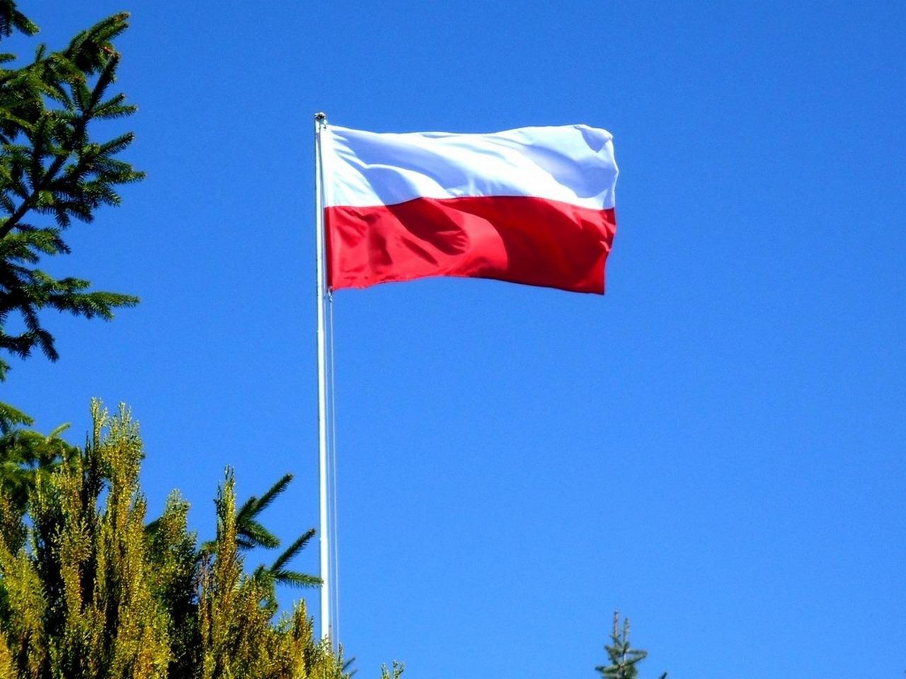 Как Польша открыла месторождение самого дешевого газа в мире