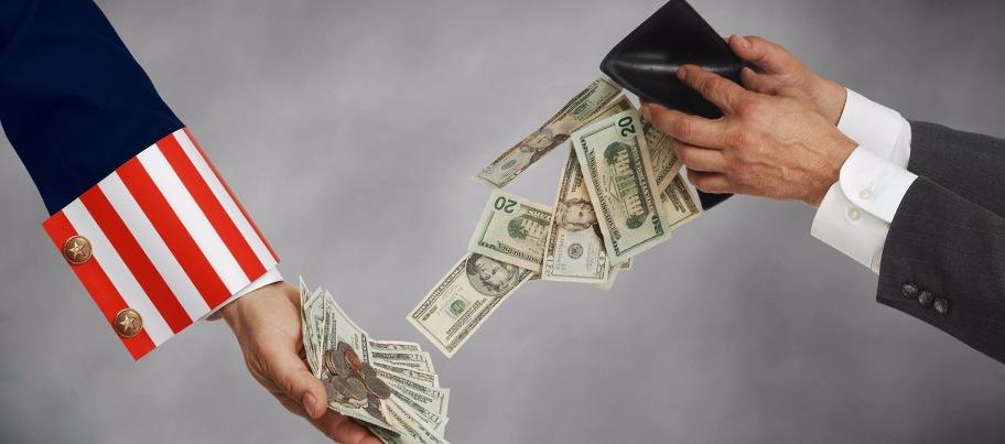 Будни и перспективы долговых…