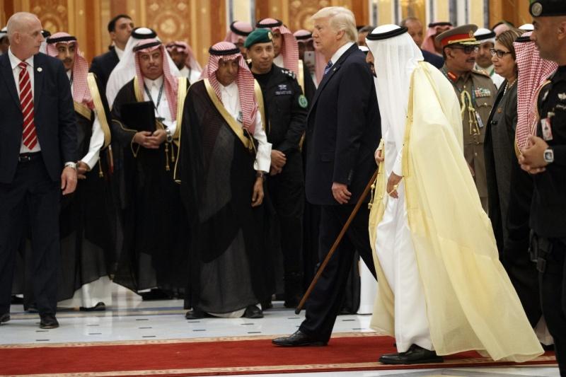 Руслан Осташко: Жадность Трампа Иран сгубила