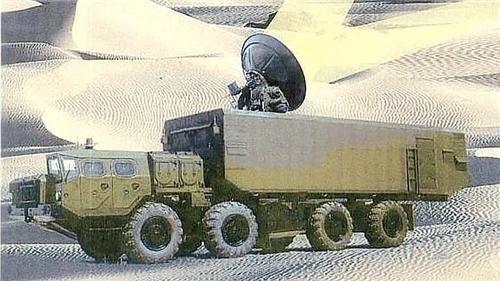 Как будет выглядеть С-500