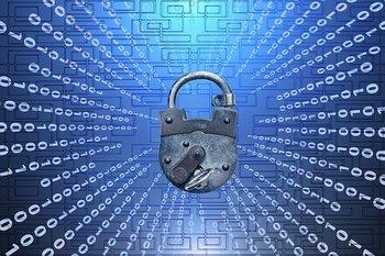 Microsoft сообщает о росте числа кибератак на российских пользователей ПК