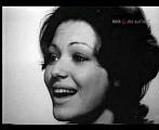 Ирина Понаровская - Неприметная красота