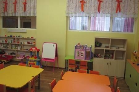 В Калининграде будет построен ещё один детский сад