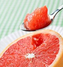 Грейпфрут и медикаменты...