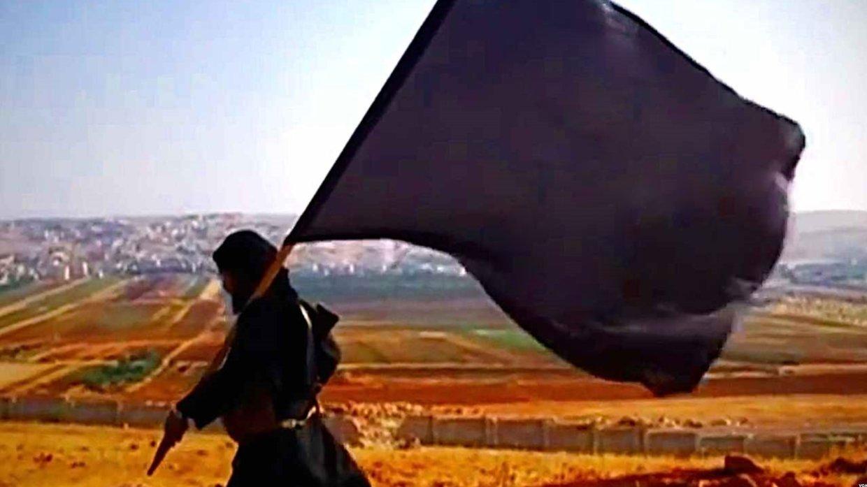 Последние новости Сирии. Сег…