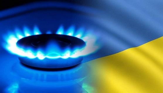 НаУкраине готовят повышение норм потребления газа