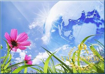http://worldmeal.blogspot.com/