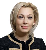 Тимофеева: Народный фронт проконтролирует, как в регионах защищаются права людей предпенсионного возраста