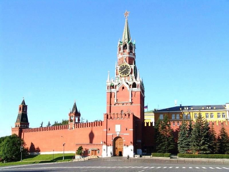 Как Украина украла русскую историю