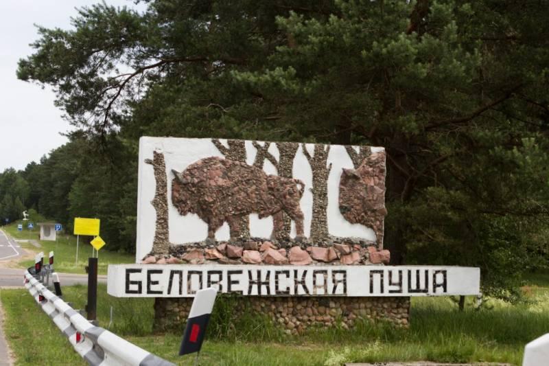 Белоруссия-2018. Кризис, о котором не говорят