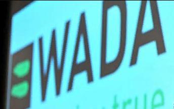 ВАДА отрицает, что его атаковали русские шпионы