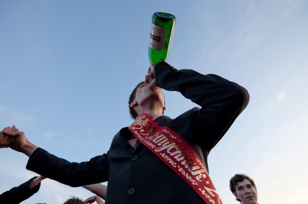 Где купить алкоголь в Севаст…