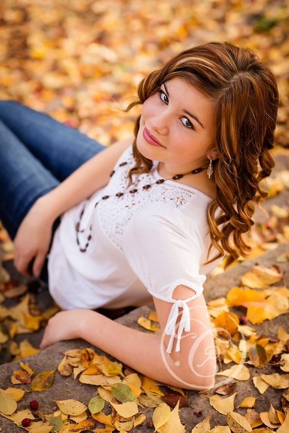 Красивые девушки 235 фото