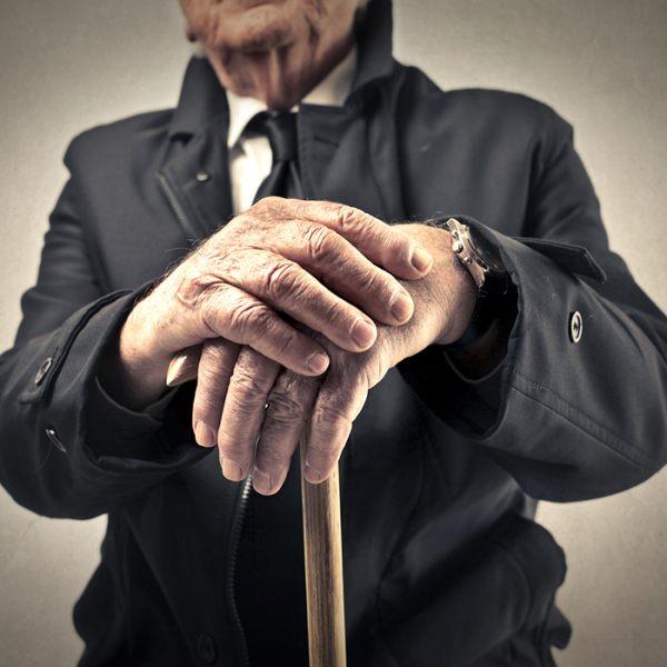 Если мы проглотим пенсионную…