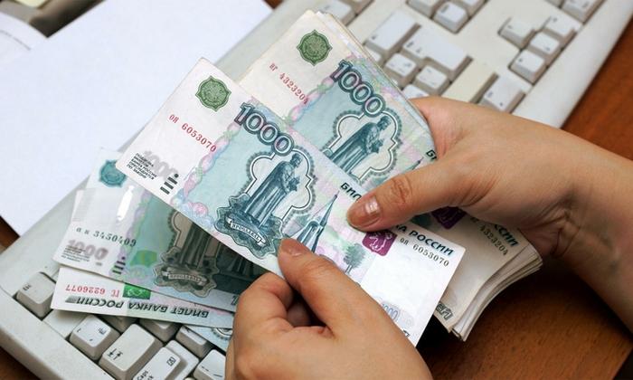 Рубль стремится вверх. Прогнозы экспертов