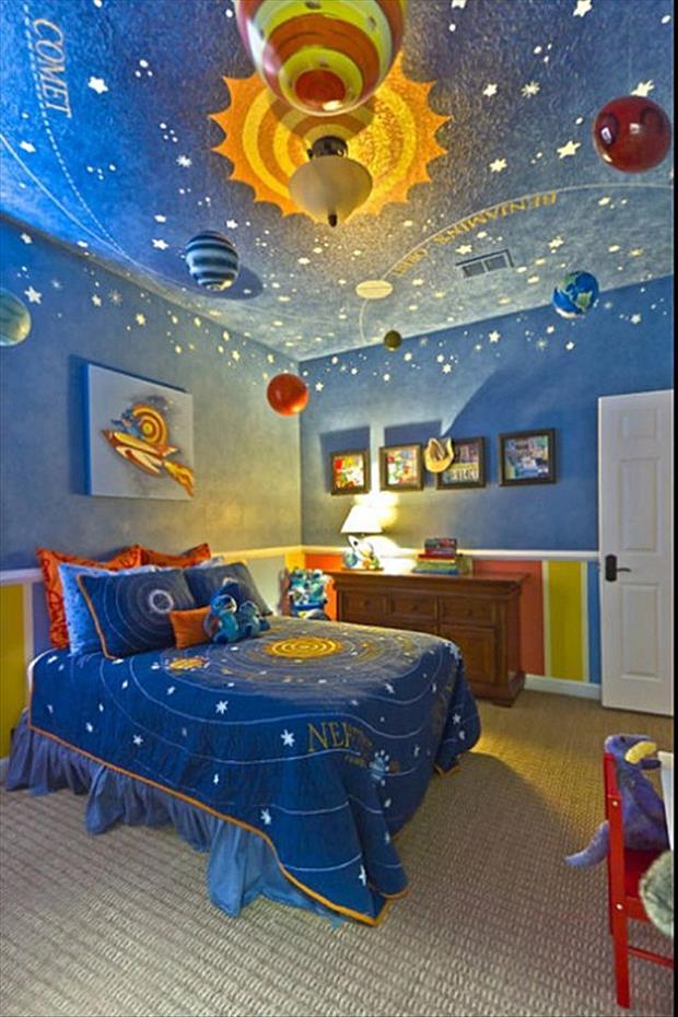 amazing-kid-bedroom-ideas-3