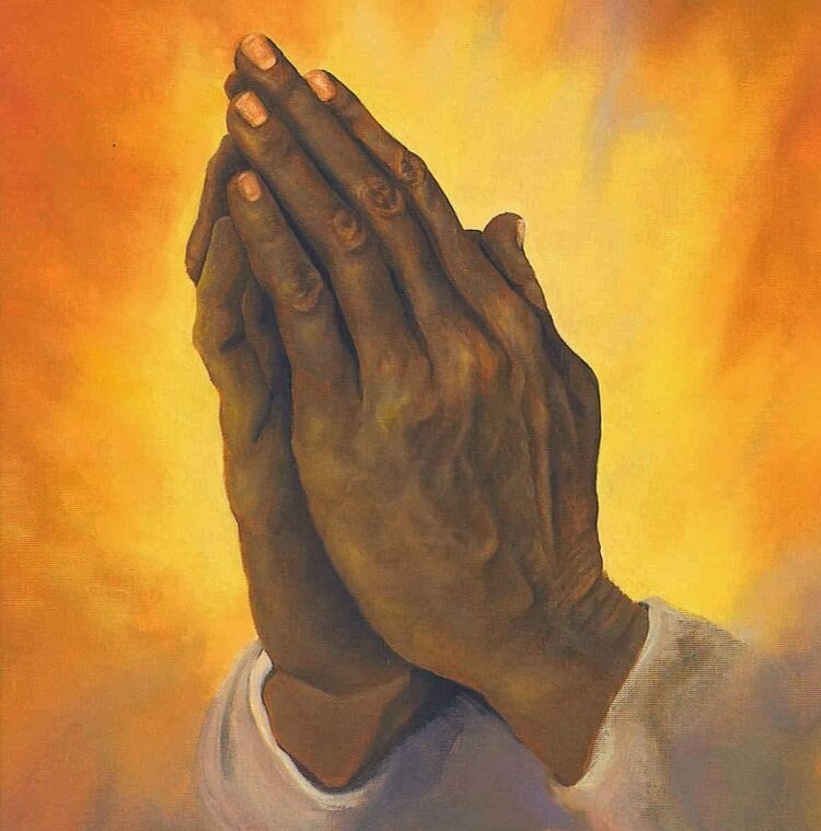 Три секрета, превращающие любую молитву в чудотворную
