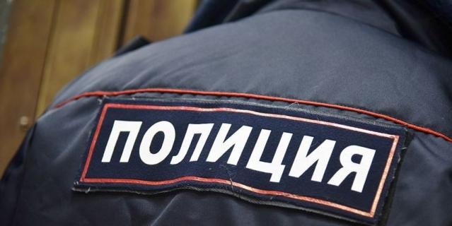 Женщины избили двухлетнего ребёнка в Москве