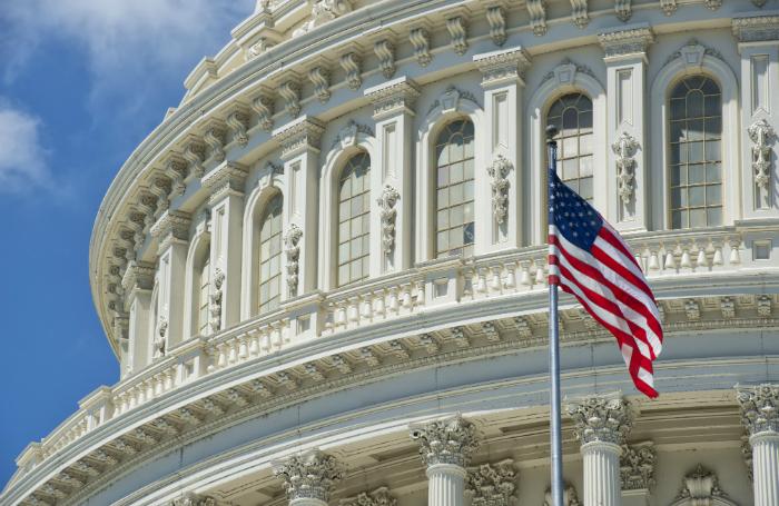 Обзор инопрессы. Санкционная политика двойных стандартов может обернуться против США