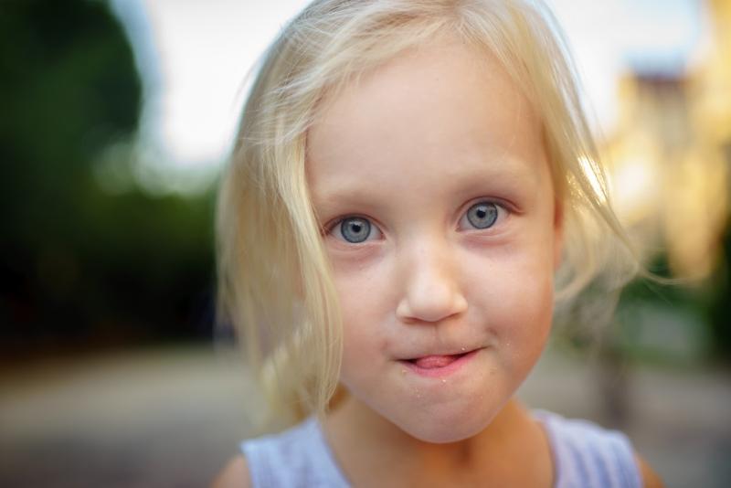 психические расстройства у детей раннего возраста