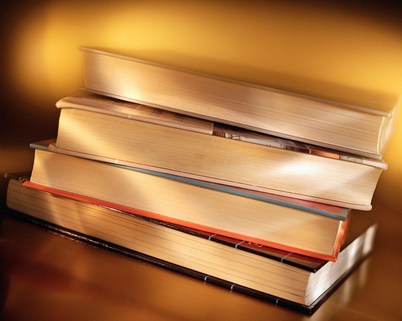 10 книг, в которых сюжет так или иначе связан с эпидемией чумы