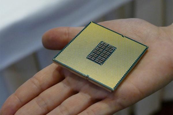 Россия создает свой защищенный процессор для беспилотников