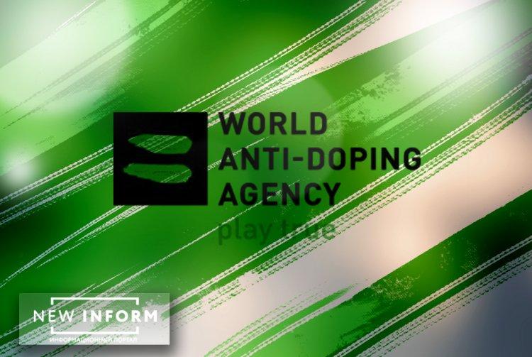 Руки прочь от России: на WADA нашли управу.