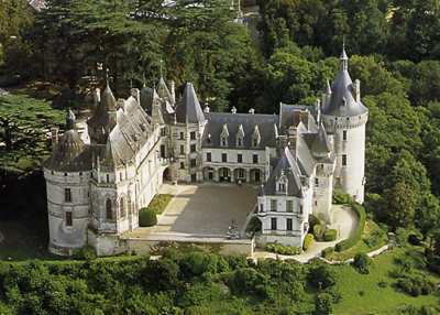 http://www.37-online.net/chateaux/photos/photos_chaumont/chaumont_page.jpg