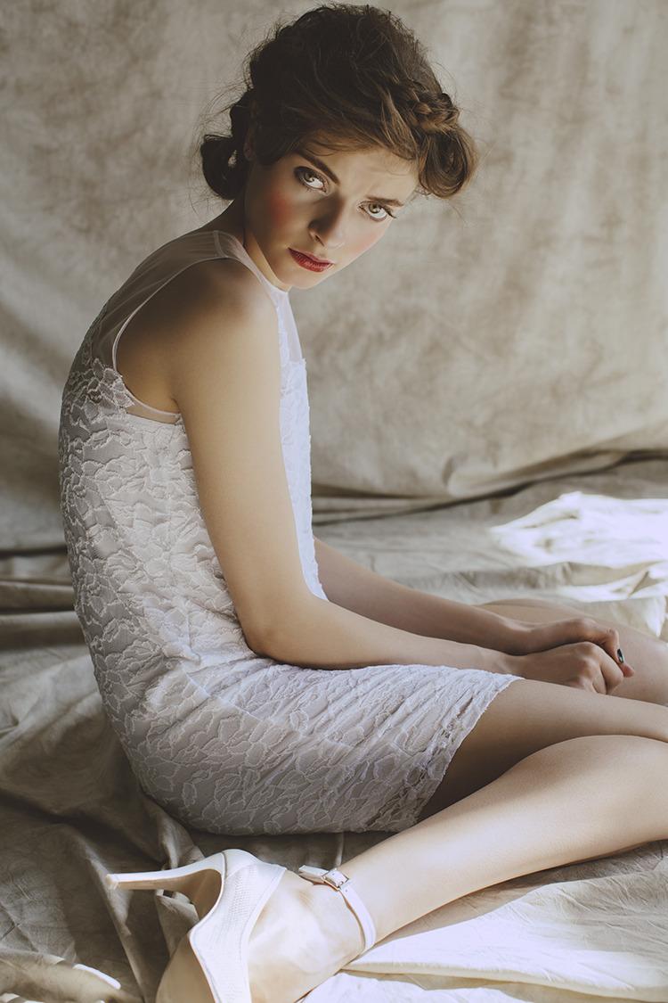 Архив красивых фотографий: Очень красивые девушки